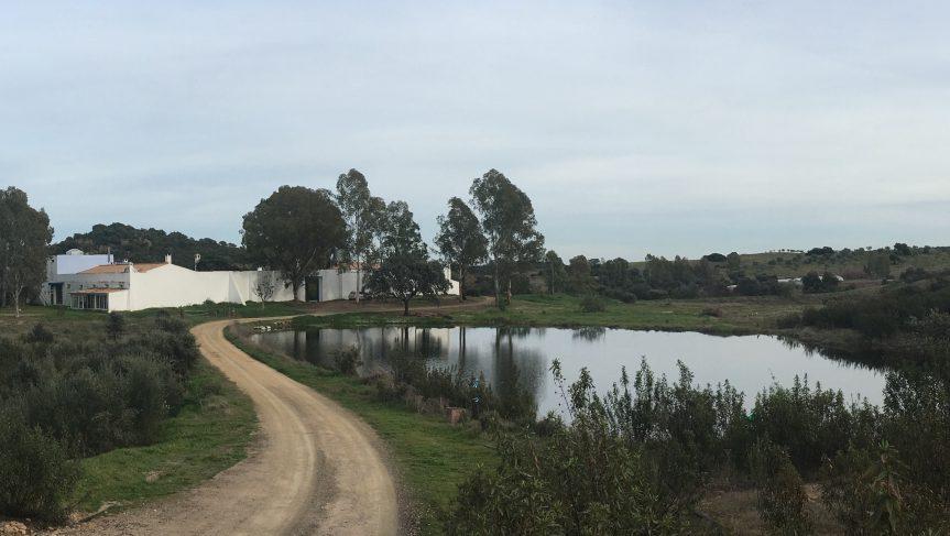 Eco Village Tour – Castilblanco/Los Portales